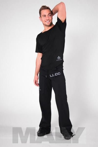 LC122403 - Pants