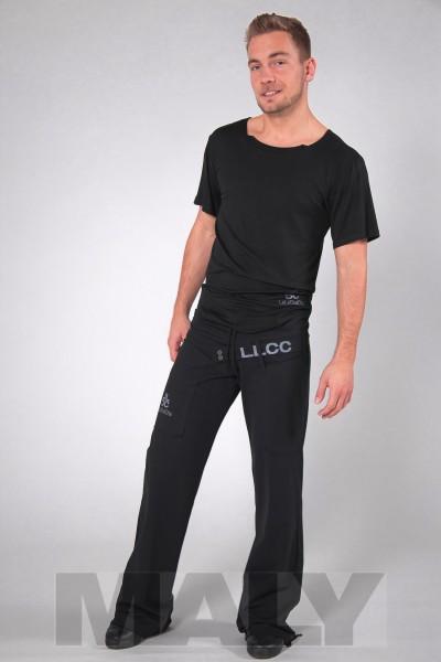 LC172101 - Shirt kurzärmelig