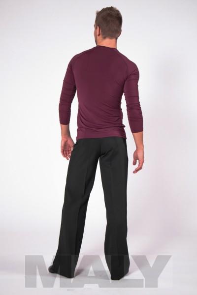 MF182401 - Herrenhose Basic