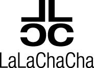 LaLaChaCha